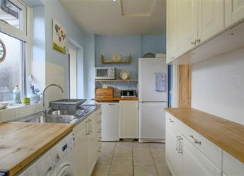 Thumbnail 3 bed terraced house for sale in Holden Street, Belthorn, Blackburn