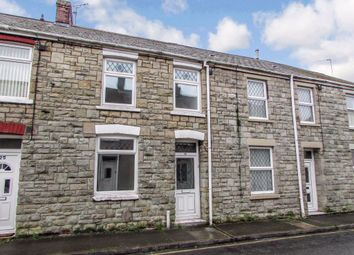 Thumbnail 3 bed property to rent in St Marie Street, Bridgend