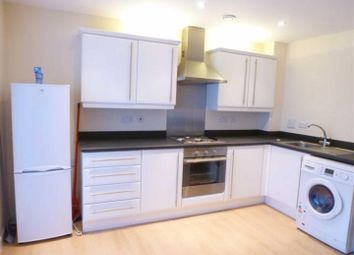 Thumbnail 1 bedroom flat to rent in Avonmore Court (A8), Wolverhampton Road, Walsall