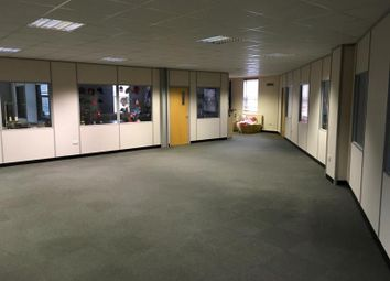 Thumbnail Office to let in Offices, Belle Vue Road, Leek