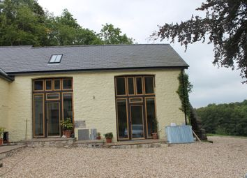 Thumbnail 2 bed cottage to rent in Pantllyn, Llandybie, Ammanford