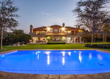 Thumbnail 4 bed country house for sale in Krause Road, Midrand, Gauteng, South Africa