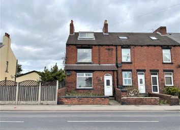 Thumbnail 3 bed property for sale in High Street, Royston, Barnsley