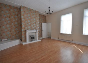 Thumbnail 3 bed cottage to rent in Oswald Terrrace, Grangetown, Sunderland