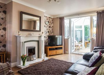 Eastwood Crescent, Bingley BD16