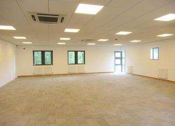 Thumbnail Office to let in 350 Bristol Business Park, (1st Floor), Coldharbour Lane, Bristol, Gloucestershire