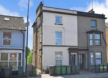 Thumbnail 1 bed flat for sale in Ashford Road, Maidstone, Kent