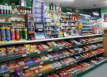 Retail premises for sale in Woolwich Road, Greenwich SE10