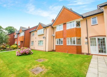 Thumbnail 2 bed flat for sale in Waterloo Road, Penylan, Cardiff