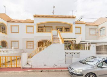 Thumbnail 2 bed property for sale in Torrevieja, Costa Blanca South, Spain