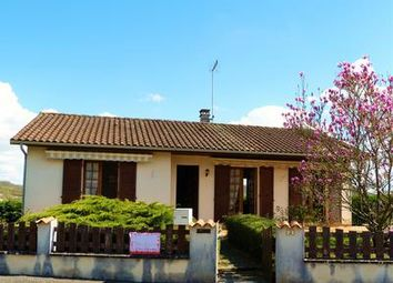Thumbnail 4 bed property for sale in Availles-Limouzine, Vienne, France