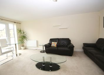 Thumbnail 2 bedroom flat to rent in Winery Lane, Kingston Upon Thames
