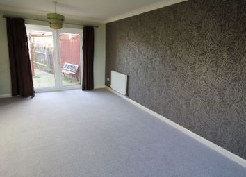 Thumbnail 3 bedroom terraced house to rent in Larches Lane, Ashton-On-Ribble, Preston