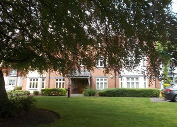 Thumbnail 2 bed flat to rent in Loriners Grove, Walsall