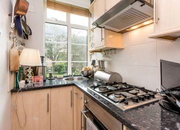 Thumbnail Studio to rent in Willesden Lane, Brondesbury