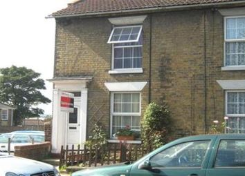 Thumbnail 2 bedroom property to rent in Wheeler Street, Maidstone