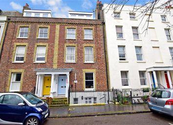 1 bed flat for sale in South Terrace, Littlehampton, West Sussex BN17