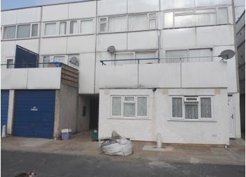 Thumbnail Studio to rent in Brecon Close, Mitcham, London