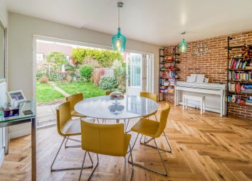 3 bed semi-detached house for sale in Elm Avenue, Ruislip HA4