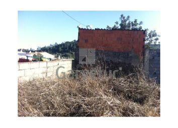 Thumbnail Land for sale in Salir, Salir, Loulé