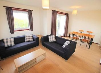 Thumbnail 3 bed flat to rent in 5 Gardner Crescent, Aberdeen
