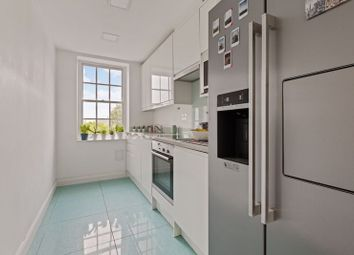 Thumbnail 3 bedroom flat for sale in Eton Hall, Eton College Road, London