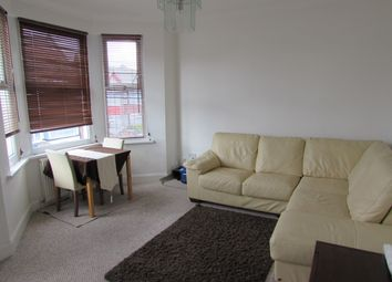 Thumbnail 1 bed maisonette to rent in Ladysmith Road, Harrow Wealdstone