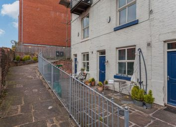 Thumbnail 2 bedroom flat to rent in Mowbray Street, Sheffield