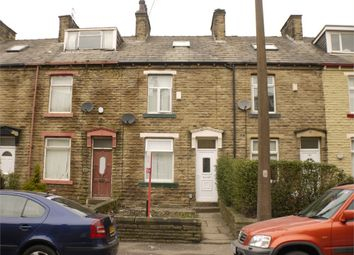 Thumbnail 3 bed terraced house for sale in Paley Road, Bradford, West Yorkshire