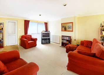 Thumbnail 3 bed end terrace house for sale in Crossways, Dorchester