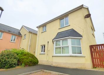 Thumbnail 2 bedroom property to rent in Cae Ffynnon, Bancyfelin, Carmarthenshire