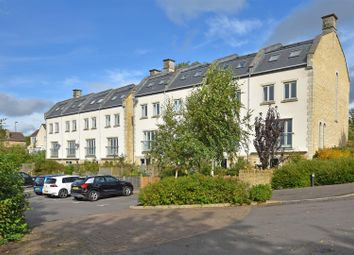 Thumbnail 4 bed terraced house for sale in Whiteway Road, Bath
