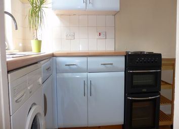 Thumbnail 2 bed terraced house to rent in Marley Grove, Beeston, Leeds, West Yorkshire