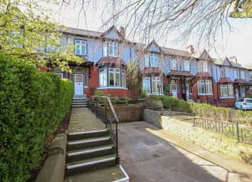 Thumbnail 5 bed town house for sale in The Avenue, Brotton, Saltburn-By-The-Sea
