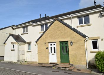 Thumbnail 2 bedroom terraced house for sale in Hellis Wartha, Helston