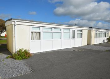 Thumbnail 3 bedroom property for sale in Carmarthen Bay, Llanelli