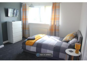Thumbnail Room to rent in Vinebank Road, Kidsgrove, Stoke-On-Trent