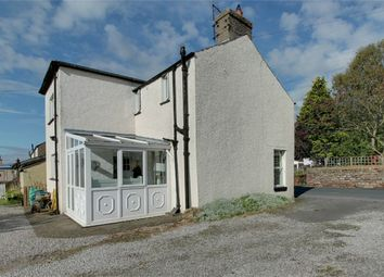 Thumbnail 3 bed cottage for sale in 4 Coppin Hill, Kirkby Thore, Penrith, Cumbria