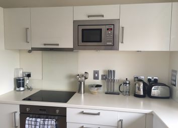 Thumbnail 2 bed flat for sale in 82-84, Tanner Street, London