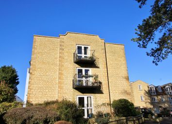 Thumbnail 2 bed flat for sale in 3 Kingfisher Court, Avonpark, Bath