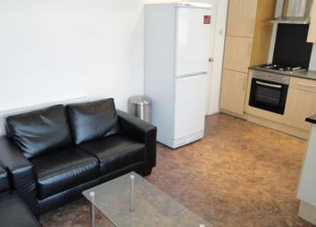 Thumbnail 5 bed town house to rent in Metchley Drive, Harborne, Birmingham