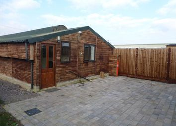 Thumbnail 2 bed property to rent in King Stag, Sturminster Newton