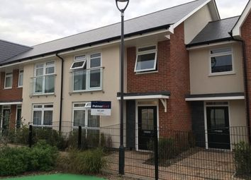 Thumbnail 3 bed property to rent in Stabler Way, Poole