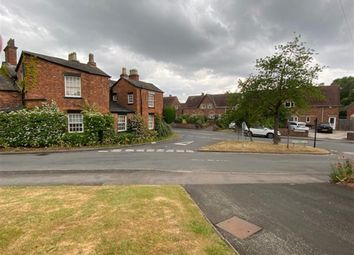 Farthing Lane, Curdworth, Sutton Coldfield B76