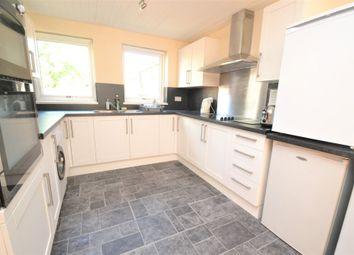 Thumbnail 1 bedroom property to rent in Privilege Street, Leeds