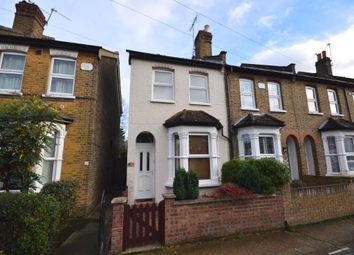 Thumbnail 3 bed property to rent in Strafford Road, Hounslow