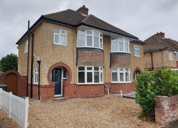 Thumbnail 3 bed property to rent in Jellicoe Avenue, Gosport