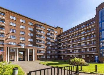 Thumbnail 3 bedroom flat to rent in Cambridge Gardens, Norbiton, Kingston Upon Thames