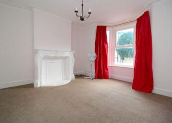 Thumbnail 3 bedroom maisonette to rent in Carson Road, London