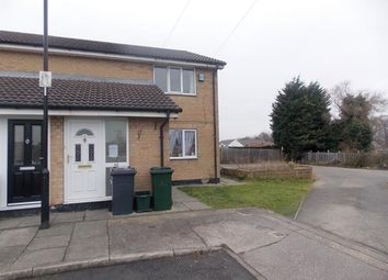 Gayton Close, Balby, Doncaster DN4